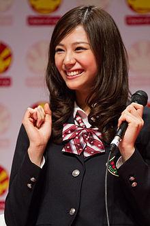 Mariya_Nishiuchi_20120708_Japan_Expo_7.jpg
